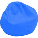 Comfort Research Kiddie Bean Bag Chair