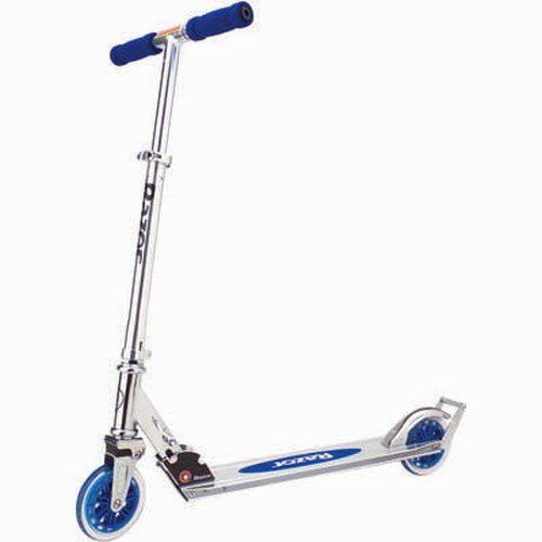 Razor Kick Scooter A3Razor Kick Scooter A3
