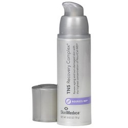 SkinMedica TNS Recovery