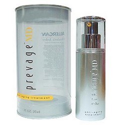 Prevage MD Anti-Aging Treatment