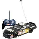 Team Up #24 Jeff Gordon 1:18 Scale Remote Control Car