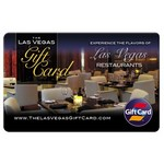 Las Vegas Restaurants Two $50 Gift Cards