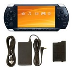 PlaysStation Portable(PSP)